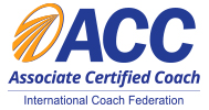 ICF Credential