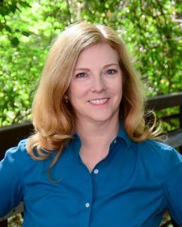 Coach Beth Strathman