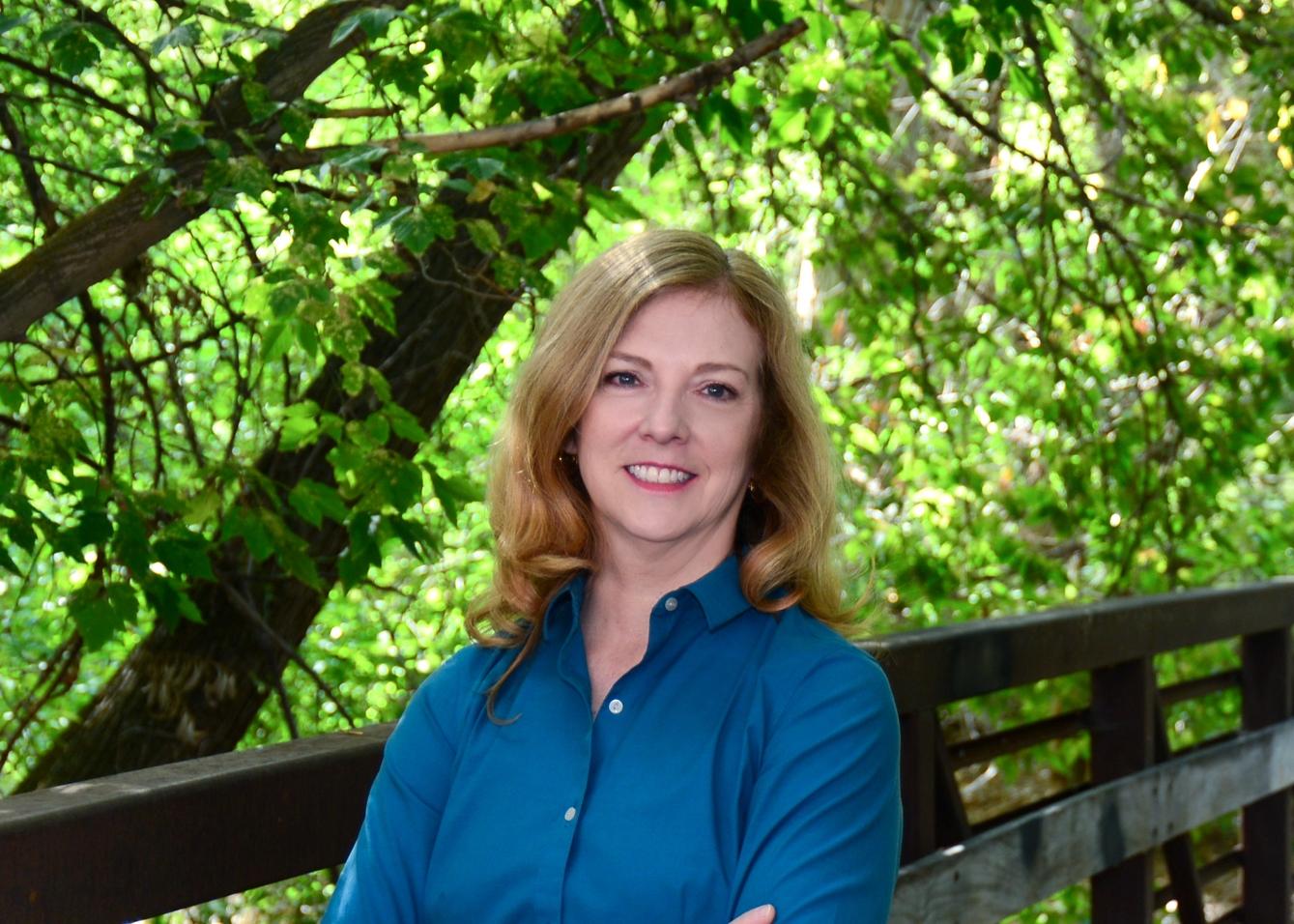 Beth Strathman, coach
