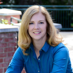 Beth Strathman