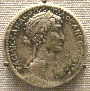Cleopatra leadership