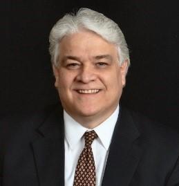 Clay Neves Personal Sales Dynamics - Sales Leadership