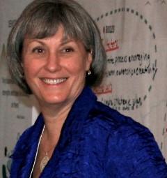 Colette-Herrick-Executive-Coach
