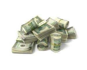 compensation-incentives