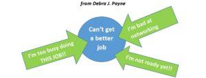 Debra-Payne-self-doubt
