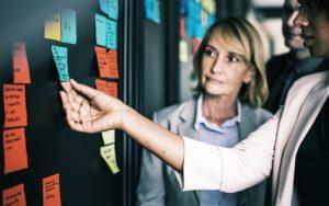 teams, adaptive leadership