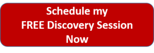 schedule free discovery session, leadership coaching, team coaching