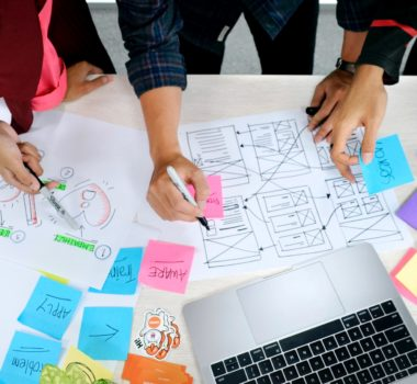 team, dialogue, fields of conversation