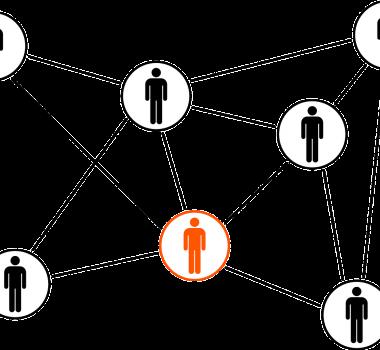 stakeholder network